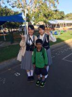 ニュージーランド短期海外研修情報6