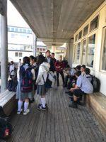 ニュージーランド短期海外研修情報3