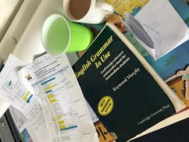 ニュージーランド短期海外研修情報4