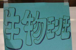 平成29年度吉高春の芸術鑑賞ウイーク始まりました