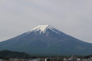 吉高の風景~5月編~