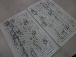 平成30年度夏 全国大会出場部紹介Part2