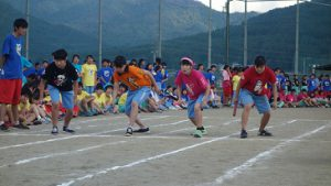 平成30年度体育祭PART2