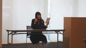 祝 第16回関東地区高校放送コンクール出場権獲得(放送部)