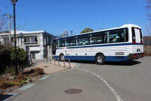 渡辺貢奨学会 New Zealand 短期海外研修に出発しました