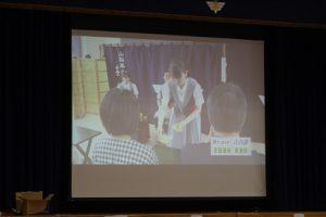 平成31年度入学生 新入生オリエンテーションが行われました