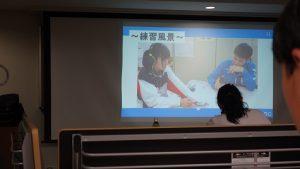 祝 第66回NHK杯全国高校放送コンテスト山梨県大会 4部門全国大会出場権獲得 放送部
