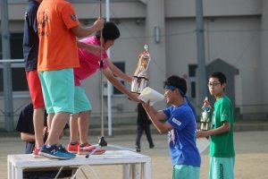 令和元年度体育祭Part4