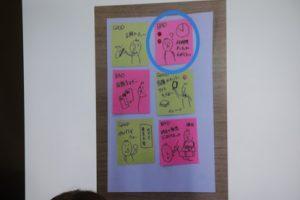 Classi企画会議が行われました