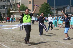 令和元年度体育祭Part3