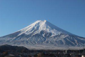 令和元年11月29日(金)吉高の風景