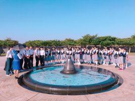 令和元年度2学年沖縄修学旅行情報Vol.6