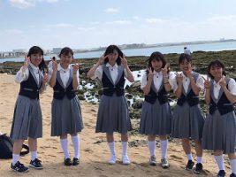 令和元年度2学年沖縄修学旅行情報Vol.7