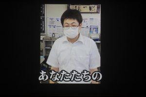 第71回蒼風祭Vol.5